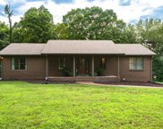 199 Harry Hall Rd, Fairview image