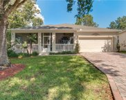 3607 Fairfield Drive, Clermont image