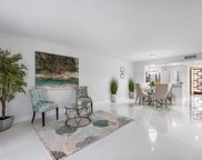 7351 Kinghurst Drive Unit #201, Delray Beach image