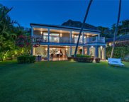 3229 Diamond Head Road, Honolulu image