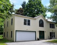 27 Potter St, Concord image