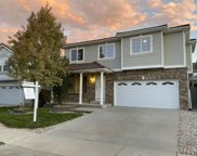 15330 East 97th Place, Commerce City image