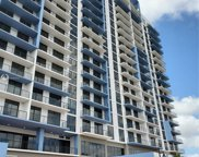 5350 Nw 84th Ave Unit #511, Doral image