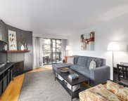 1610 Chesterfield Avenue Unit 203, North Vancouver image