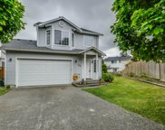 14 76th Place SW, Everett image