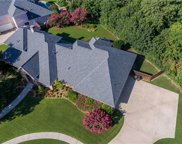 3905 Wild Oak Circle, Plano image