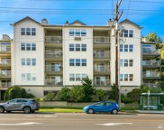 965 W Nickerson St Unit 23, Seattle image