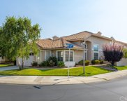 1324     Cypress Point Drive, Banning image
