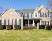 604 Panthers  Way, Fort Mill image