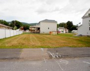 1157 Frieda St, Dickson City image