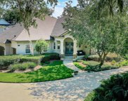 112 RIVER MARSH DR, Ponte Vedra Beach image