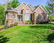 2016 Silverleaf Drive, Youngsville image