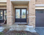 18 Jerseyville Way, Whitby image