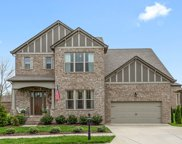 2105 Callaway Park Pl, Thompsons Station image