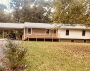 891 Milfred Ave, Cookeville image