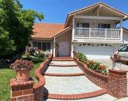 9677     Shamrock Avenue, Fountain Valley image