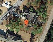 2512 Lavendar Ln., Myrtle Beach image