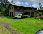 16-1635 38TH AVE, Big Island image