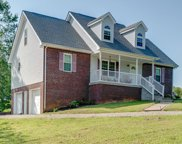 1010 Keystone Dr, Pleasant View image