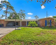 8600 Exeter  Street, Fort Myers image