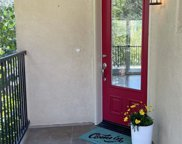 633     Nicklaus Street   23 Unit 23, Paso Robles image