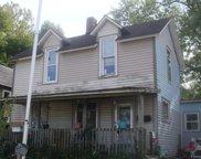 1025 Middlebury, Elkhart image