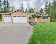 32216 54th Dr NW, Stanwood image