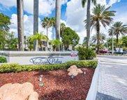 7915 Sw 104th St Unit #G101, Miami image