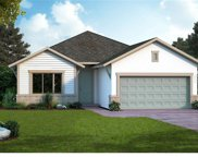 2945 Marlberry Ln, Clermont image