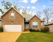 1086 Golf View Way, Spring Hill image