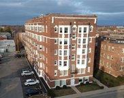230 E 9th Street, Indianapolis image