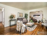 1315 26th St, Greeley image