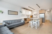 2141 E Hastings Street Unit 212, Vancouver image