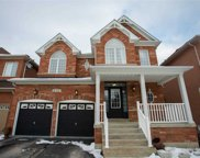 102 Waite Cres, Whitchurch-Stouffville image