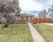 3990 Haddon Road, Denver image