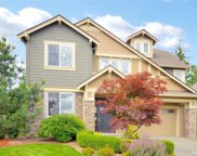 27224 SE 19th Ct, Sammamish image