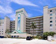 3450 Ocean Beach Unit #301, Cocoa Beach image