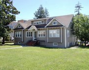 712 Shore Road, Somers Point image