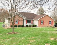 880 Wexford Way, Madisonville image