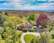 2 Rose  Lane, Stonington image