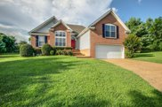 2904 Ocoee Ct, Thompsons Station image