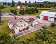 7332 Nooksack Rd, Everson image