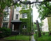 1408 West Cuyler Avenue, Chicago image