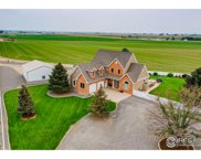 13946 County Road 72, Greeley image