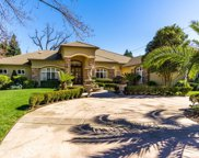 3110 Shady Grove Court, Chico image