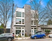 5433 California Ave SW Unit A, Seattle image