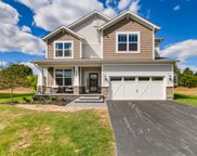 2311 Country Club Boulevard, Naperville image
