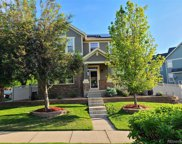 12942 Vallejo Circle, Westminster image