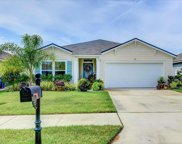 127 Golf View Court, Bunnell image