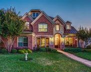 4030 Adrian Drive, Dallas image